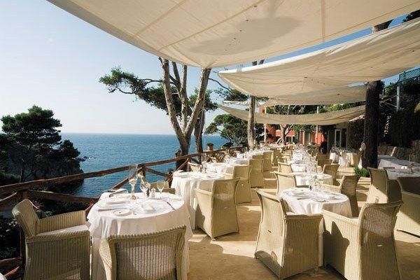Mezzatorre Resort & Spa | Luxury Hotels, Spas & Venues in Italy | Boutique & 5 Star Hotels Johansens.com