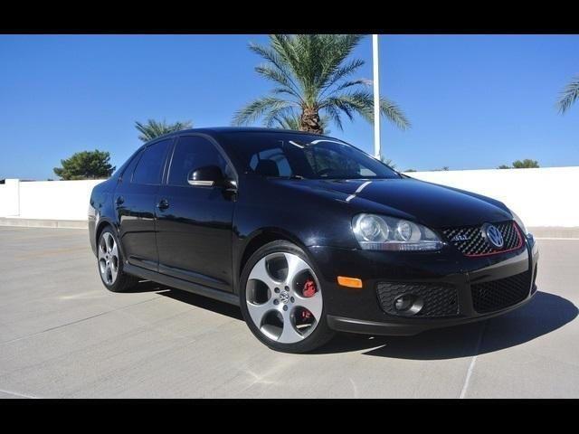 2009 Volkswagen Jetta, 92,393 miles, $12,945.