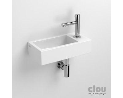 https://www.magasinsalledebains.be/p/75783239/clou-flush-3-lave-mains-avec-trou-pour-robinetterie-et-bonde-droite-ceramique-blanc-l36xh9xp18cm?utm_source=Google_shopping