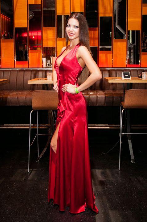 Miss International Hungary - Google+