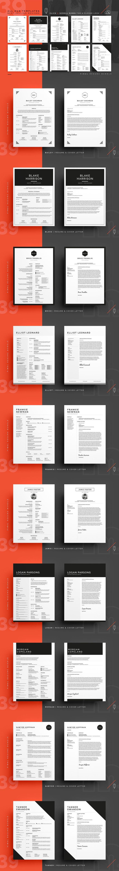 Die besten 25+ Marketing cover letter Ideen auf Pinterest ...