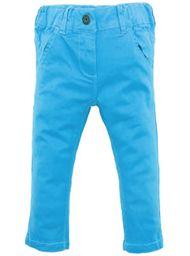 Бесплатные выкройки брюк для детей