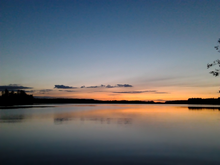 Kangasniemi, Finland