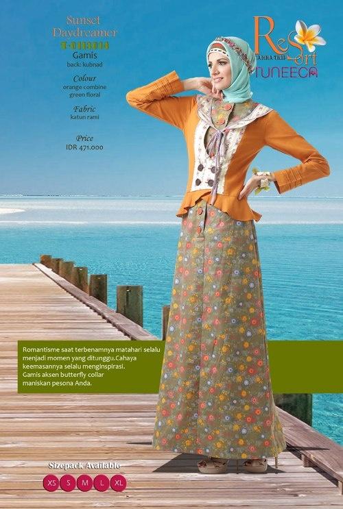 tuneeca fashion - Penelusuran Google