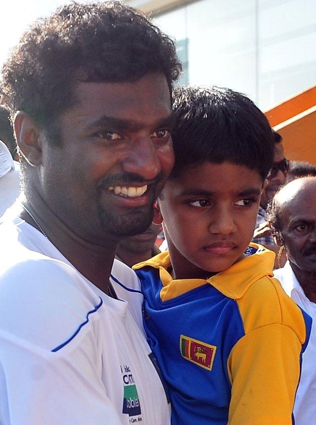 View Kollywood Tamil cine actor Avinash profile ...