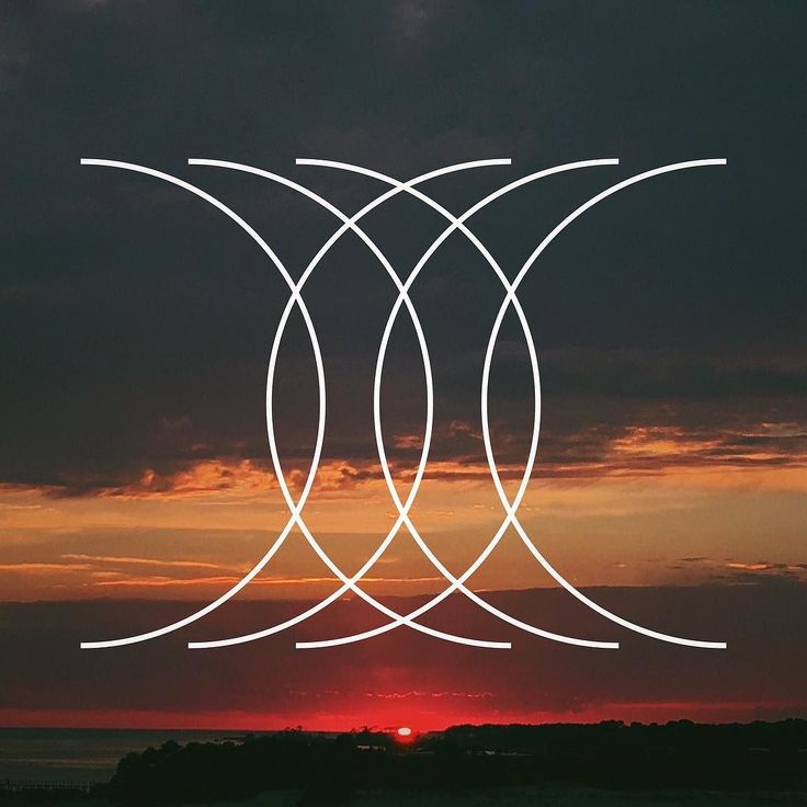 520 | 1000  Unreal sunset tonight unique #minimal #art #prints #graphicdesign #indie #digitalart #abstract #print teyleen.com