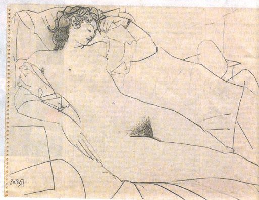 Line Art By Picasso : Best peintres images pablo picasso painters and
