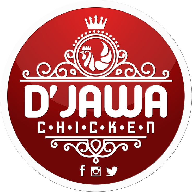 DEJAWA CHICKEN 📍 Jl.Cibaduyut Raya 214 🚚 #dejawachicken 💰 GOFOOD by GO-JEK 🍗 PIN BBM : ✨ D2DF88D0 📱+62 838 204 22004 👑 LINE : http://line.me/ti/p/1Z1e7erIIm 🍴 www.facebook.com/dejawachicken