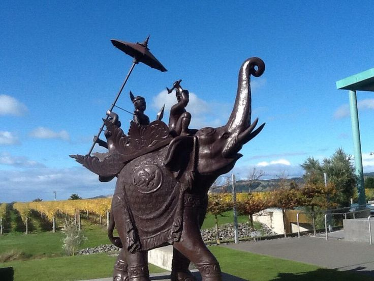 Elephant Hill: A must visit venue.  - See 438 traveller reviews, 119 candid photos, and great deals for Te Awanga, New Zealand, at TripAdvisor.