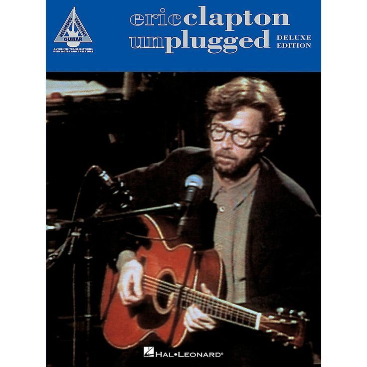 Eric Clapton Hot Music Eric Clapton Albums Eric Clapton Unplugged Eric Clapton