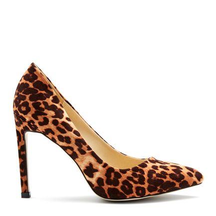 Impact Leopard $49.95 AUD