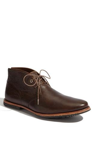 'Wodehouse' Boot