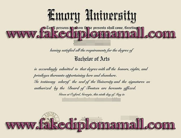 17 Best images about buy fake US degree and transcripts on ...
