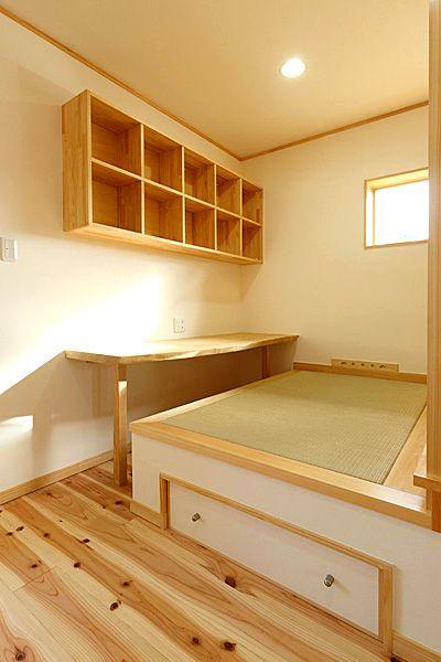 奈良の工務店 アーキ・クラフトです。注文住宅・自由設計住宅・耐震住宅・健康住宅・ペット共生住宅・リフォーム・リノベーション、店舗設計・施工など、建築のことならなんでもご相談ください。