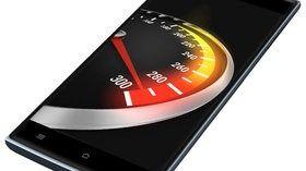 UMI Z . Helio X27 . Android 7.0 . Полный обзор . Umi Z первый смартфон на процессоре Helio X27 Флагман 2017 года