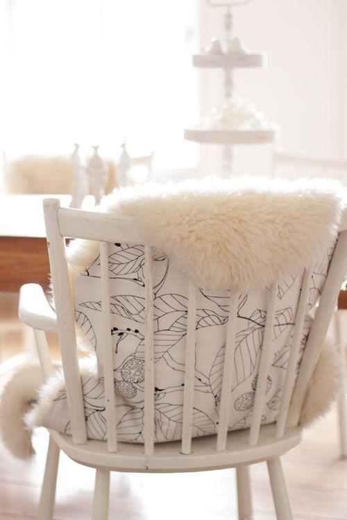 267 besten diy home furniture bilder auf pinterest basteln wohnen und selbermachen. Black Bedroom Furniture Sets. Home Design Ideas