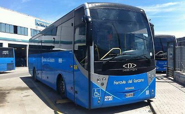 Trasporto pubblico: nuovi disagi per gli utenti di Rodi - http://blog.rodigarganico.info/2016/attualita/trasporto-pubblico-nuovi-disagi-gli-utenti-rodi/