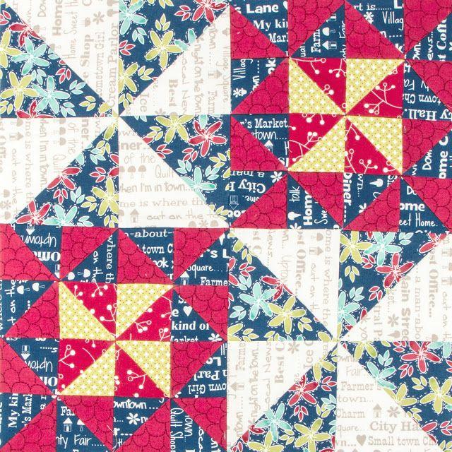 953 best moda sightings images on Pinterest | Bed duvets ... : moda quilt fabric - Adamdwight.com
