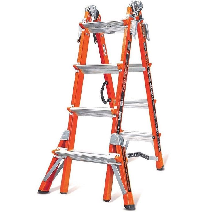 Best 25 Attic Access Ladder Ideas On Pinterest Stair
