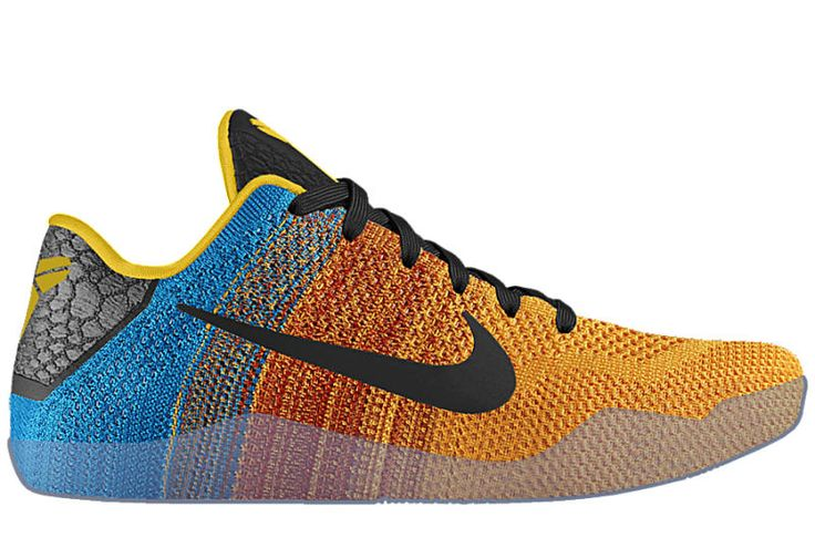 Nike\u0027s Letting You Make Your Own \