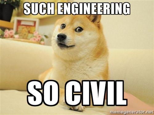 43 best Iu0027m a civil Engineer images on Pinterest Civil - civil engineer