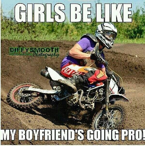 Dirt Bikes In Dc Dirtbikes Memes Fourwheel