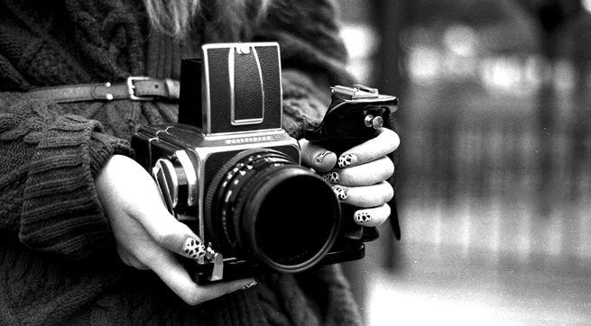 fotografia - Buscar con Google