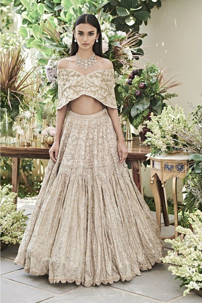 The Only List Of Online Websites You Should Shop Indian Wear From With Images Best Indian Wedding Dresses Indian Bridal Outfits Designer Dresses Indian