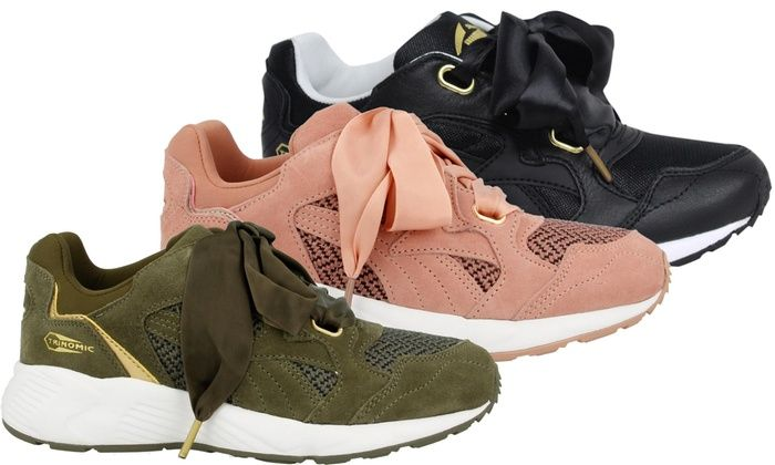 Recensione Coupon Accessori Groupon.it Sneakers Puma | Deals