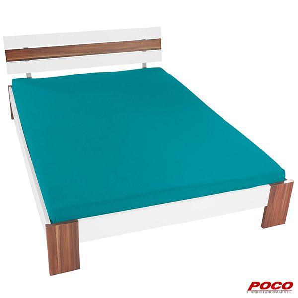 Betten Gunstig Kaufen Poco Von Boxspringbett 140x200 Poco In 2020 Betten Gunstig Kaufen Kissenset Bett
