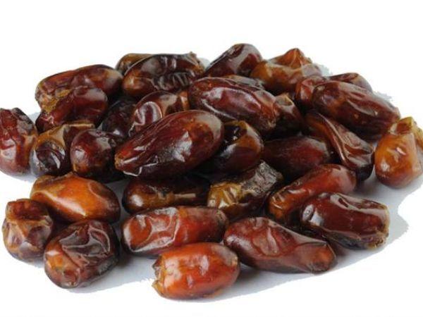 Már a Bibliában is emlegetett datolya egyre népszerűbb hazánkban. A gyümölcs szárított formában jut el hozzánk, és ízletes csemegeként fogyasztjuk. Sokan nem...