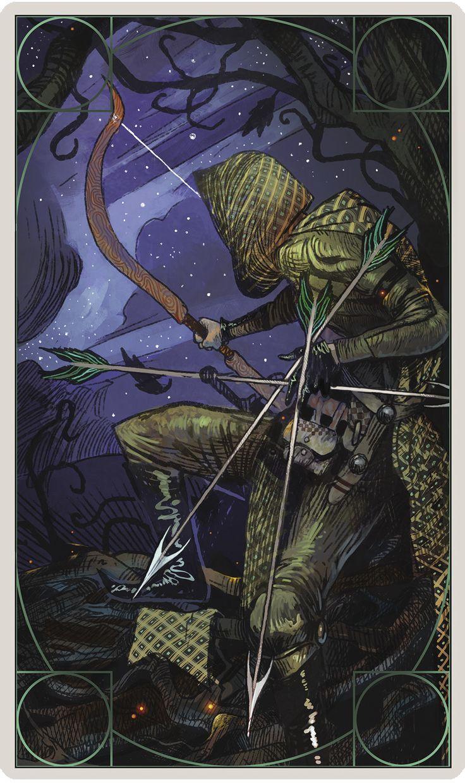 http://gentlemandeerlord.tumblr.com/post/142899398292/anebarone-dragon-age-inquisition-tarot-part