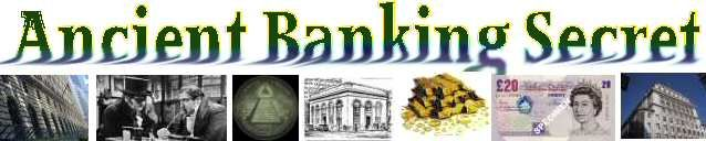 For all the money in the Rothschild banking houses, and the power and patronage that it buys, there are some things that a Rothschild just cannot buy. Description from ancientbankingsecret.com. I searched for this on bing.com/images