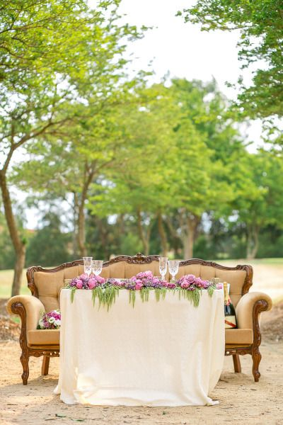 745 best reception decor images on pinterest wedding ideas peony inspired wedding shoot film junglespirit Gallery