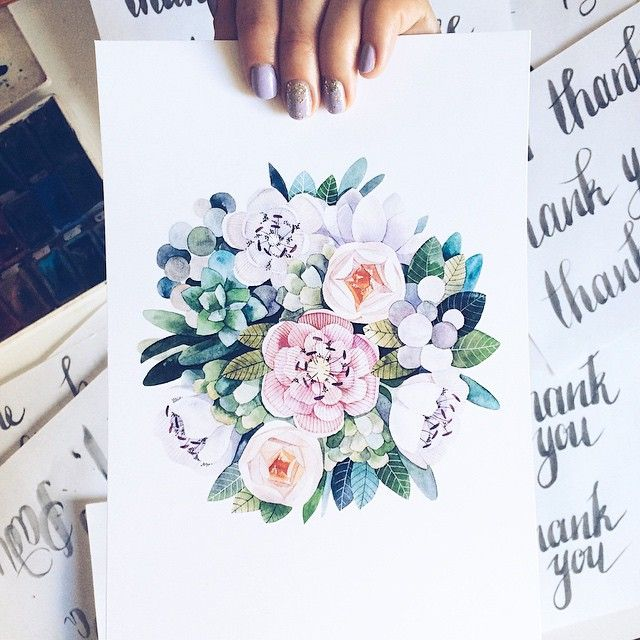 "2,022 Likes, 21 Comments - Illustrations|lifestyle (@vicky_od) on Instagram: ""Постеры а5 формата уже скоро будут на сайте vickyod.com #vickyod #vickyodillustrations…"""