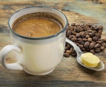 8 Changes You Need to Make to Your Coffee Now
