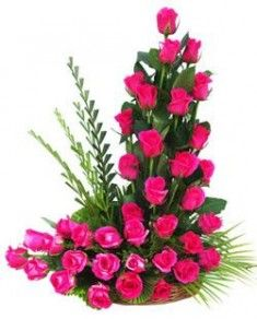 32 best Online Flower Delivery in India images on Pinterest ... | title | online fresh flower