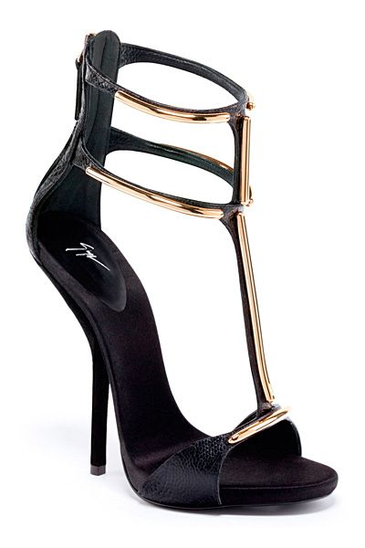 Giuseppe Zanotti  Inspiração #fashion #moda #dechelles https://www.facebook.com/dechellesfanpage