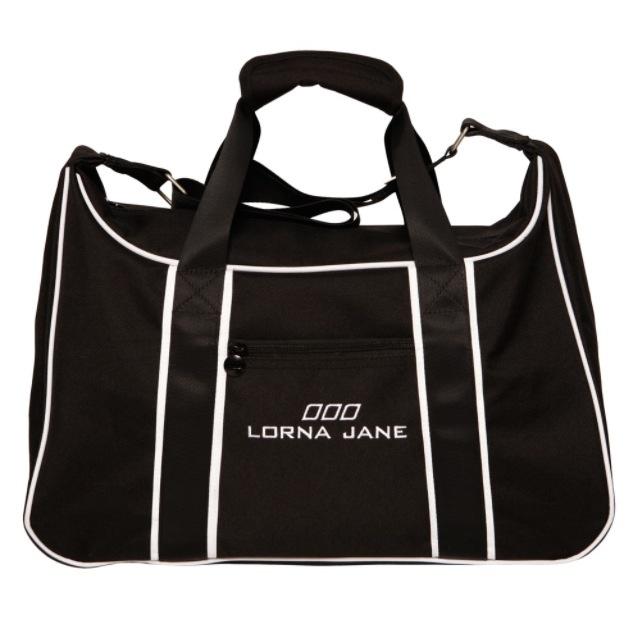 Gym Bag Lorna Jane: Gym, Bags And Gym Bags