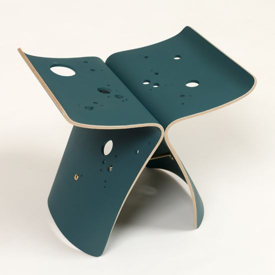 57 best stuhlprojekt butterfly stool 1954 sori yanagi. Black Bedroom Furniture Sets. Home Design Ideas