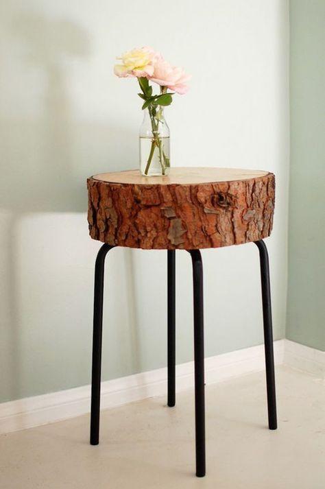 Top 6 - bästa Ikea möbler för ett litet hem - Inredningsvis