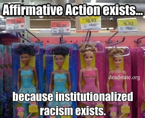 Best 25+ Affirmative action ideas on Pinterest Caste system in - affirmative action plan