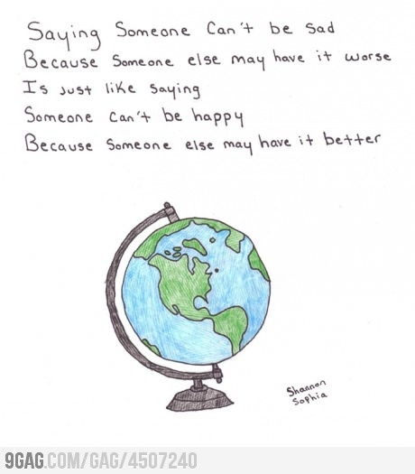 : Quotes, Comic, Happy, Mental Health, Wor, Truths, So True, Now, True Stories