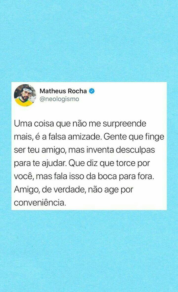 Matheus Rocha Frases Inspiracionais Frases Motivacionais