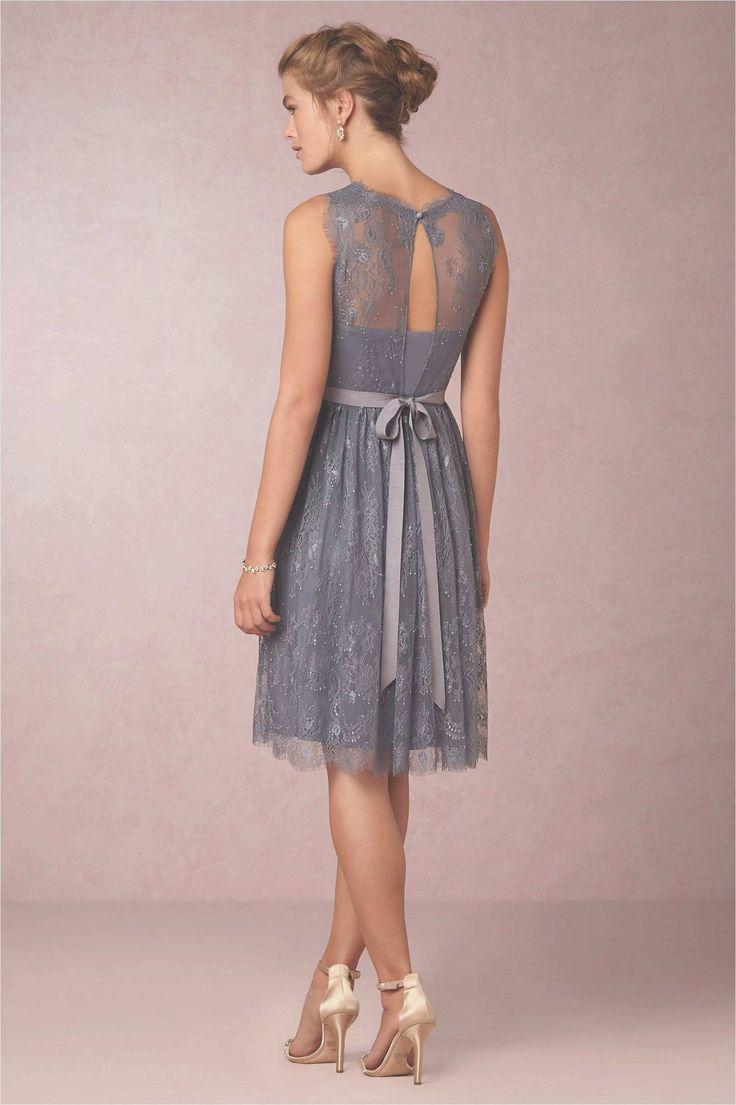 Abendkleider Knielang – Valentins Day   Pinterest bridesmaid ...