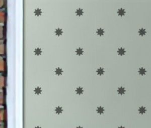 philip-bradbury-glass-etched-window-pattern-1