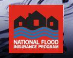 New FEMA Flood Zones