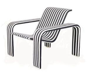 Antti Nurmesniemi/Marimekko Original Structure by Vuokko Eskolin Nurmesniemi_Ca 1965_ Galerie Dansk