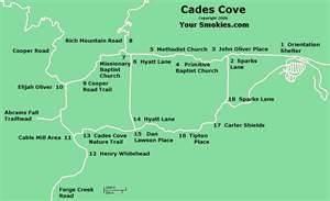 cades cove - Bing Images