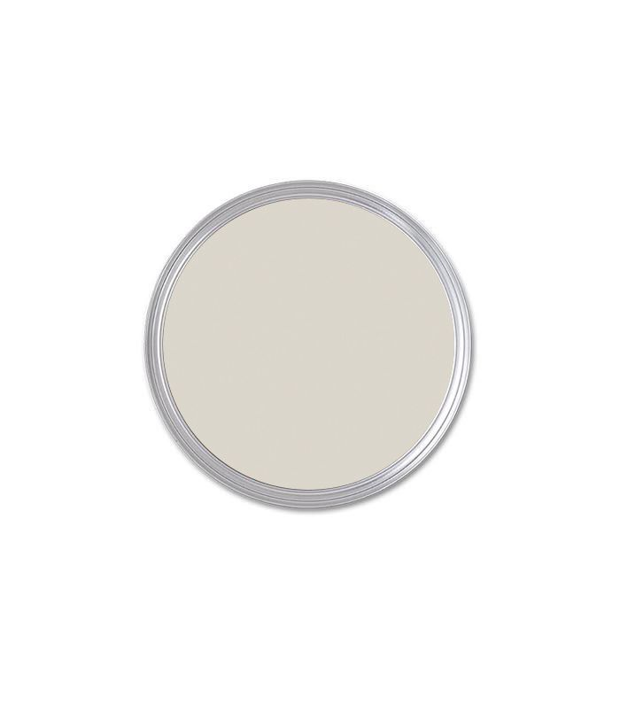Most Popular Interior Neutral Paint Colors: Best 25+ Neutral Paint Colors Ideas On Pinterest